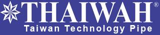 thaiwah-logo